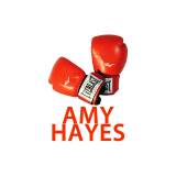 Amy Hayes